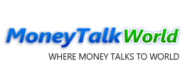 Money Talk World - Forex, HYIP, Gamble Forum